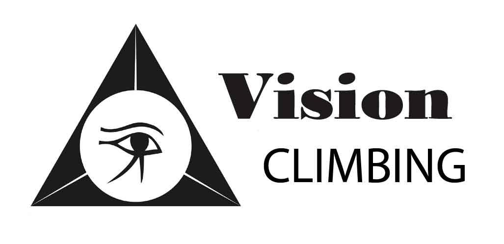 Vision Climbing